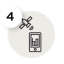hiw-scanner-4-1